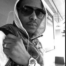 Mzwandile Thwala