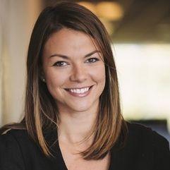 Kelly Vega