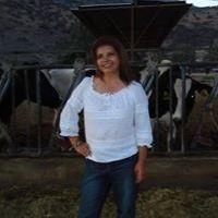 Patty Aguero