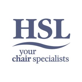 hsl chair accessories lounge pads chairs hslchairs on pinterest