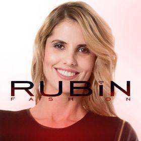 RUBIN FASHION