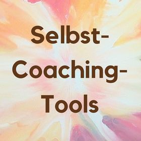 Selbst-Coaching-Tools