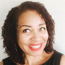 Carolyn Akens International