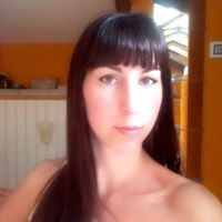 Elisa Tallone