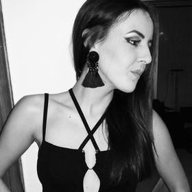 Μαρία Αλεξία Λαγού