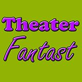Theater Fantast
