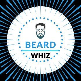 Beard Whiz