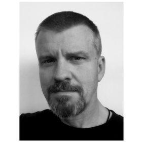 Piotr Muzolf