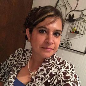 Liliana Reyes
