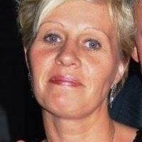 Karin Seppänen