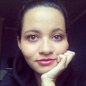 Priscila Tanada