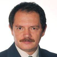 D Szabó Gyula