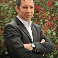 Ismail Ipçi
