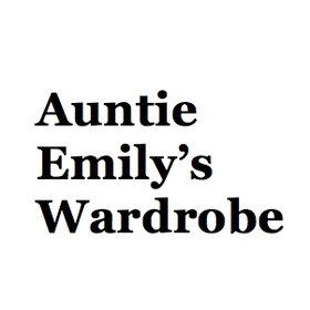 auntie emily
