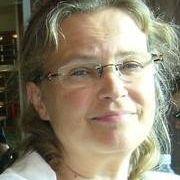 Monica Lindfors