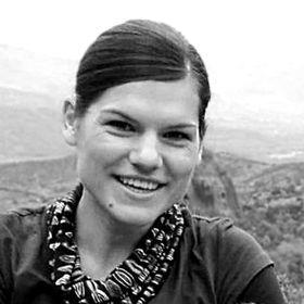 Elisa Sbingu