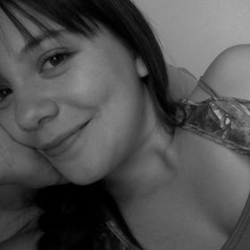 Camila Rojas