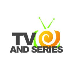 Tv And Series