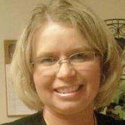 Jill Schuerman