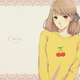 Cherry Bato20