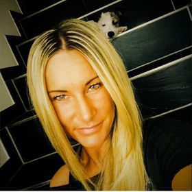 Jessica Quante