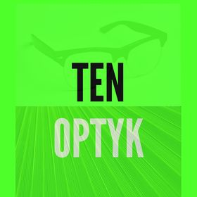 Ten Optyk