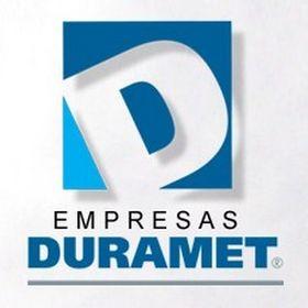 Inversiones e Inmobiliaria Duramet S.A.