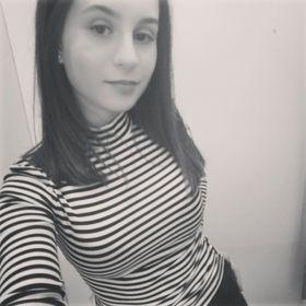 Helena Bianca