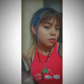Maalee Quiroga