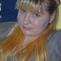 Helen Orlyuk