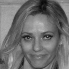 Lisa Vlaserou-donoghue