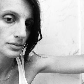 Francesca Galloni