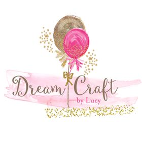 Dream Craft by Lucy
