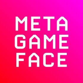 MetaGameFace