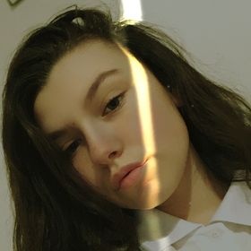 Lauren ❤️