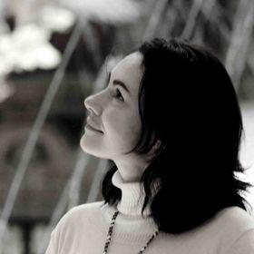 Francesca Caregnato Tosetto