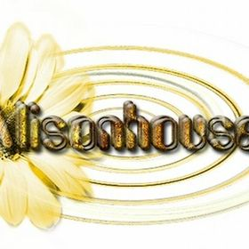 Alisonhouse (potingues y fogones)
