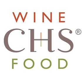 Charleston Wine + Food
