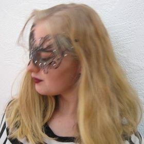 MaskedFace