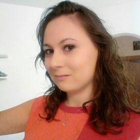 Renata Trzeciak
