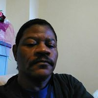 Ladd Johnson III