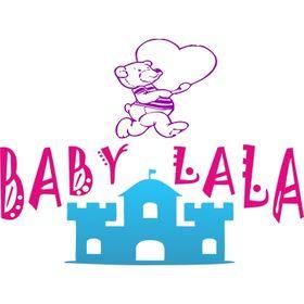 BABY LALA LTD & Co KG