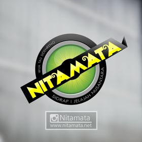 Nitamata Official