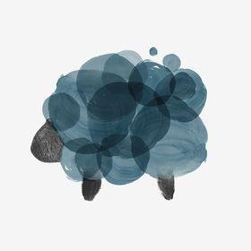 Le Mouton Bleu Clothing