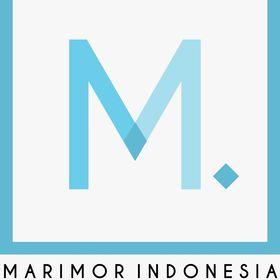 Marimor Indonesia