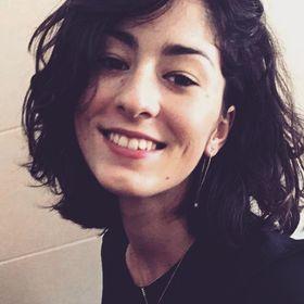 Betti Gábor