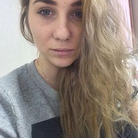 Anny Vitvinova