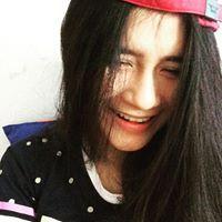 Kwang Good
