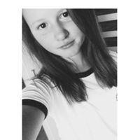 Milena Huk