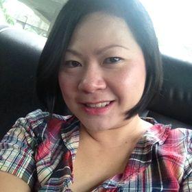 Pennie Lim Ai Peng